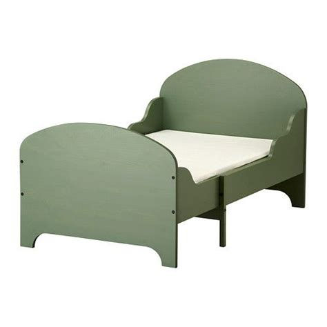 Extendable Toddler Bed by Toddler Bed That Can Lengthen Hmm Trogen Ext Bed Frame