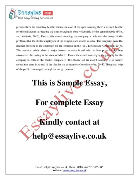 Rice Essay by Rice Supplement Essay Help