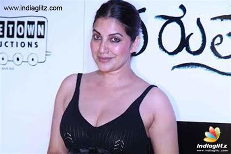 zee kannada heroine photos bhavana upset kannada movie news indiaglitz