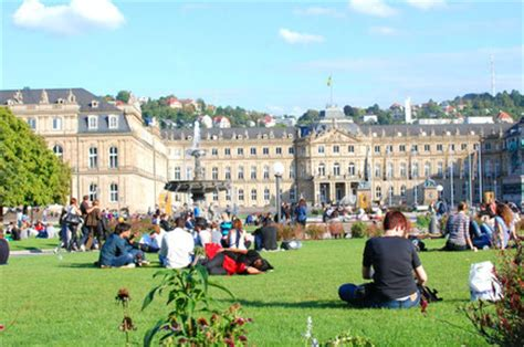 things to do in stuttgart tourism in stuttgart germany europe s best destinations
