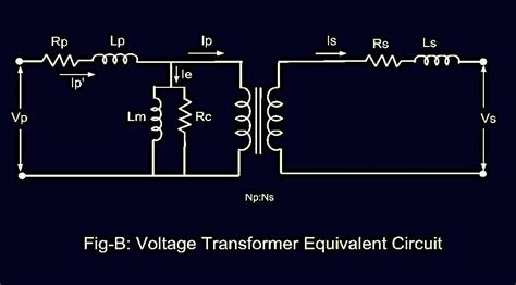 capacitor voltage transformer circuit capacitor voltage transformer circuit diagram 28 images ka7oei s with self oscillating tv