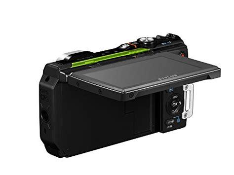 best digital 300 best digital cameras 300 buying guide