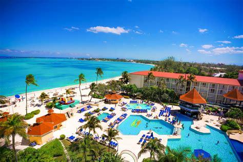 nassau sandals day pass nassau breezes resort day pass bahamas cruise excursions