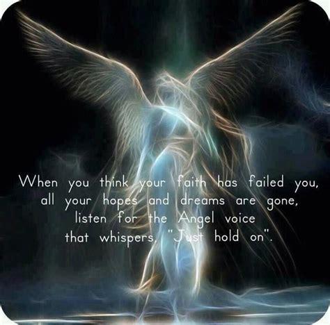imagenes de happy birthday angel best 25 angels ideas on pinterest angel wings what a