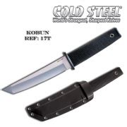 cold steel retailers cold steel fixed blade knives uk retailer