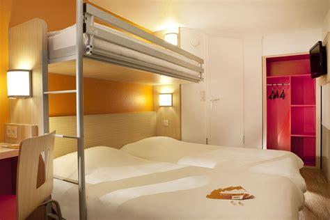 premiere classe chambre hotel premi 232 re classe boissy leger hotels premiere