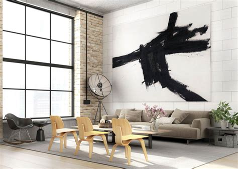 Industrial Style Living Room Furniture by Industrial Style Living Room Design The Essential Guide