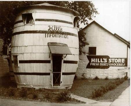 barrel house gcgk7e the pickle barrel house 1926 virtual cache in