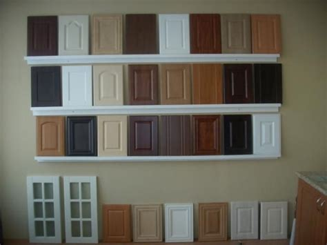 home depot refinishing kitchen cabinets home depot kitchen cabinets home design ideas refacing