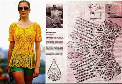 www sueter tejidas a crochet y su esquema www sueter tejidas a crochet y su esquema new style for