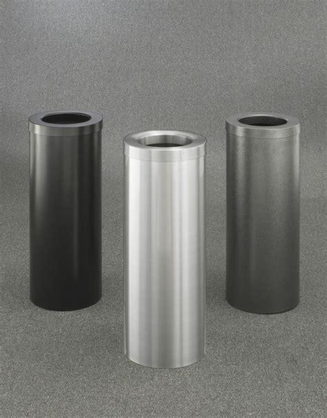 bathroom trash cans 4 sizes 3 colors
