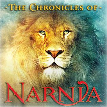 the and of it stories from the chronicles of st s books the chronicles of narnia portfolio