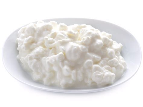 How To Use Up Cottage Cheese by Cottage Cheese Nutrition Information Eat This Much