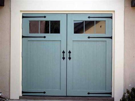 Garage Door Alternatives 8 Best Images About Garage Door Alternatives On Outdoor Office Studios And Garage