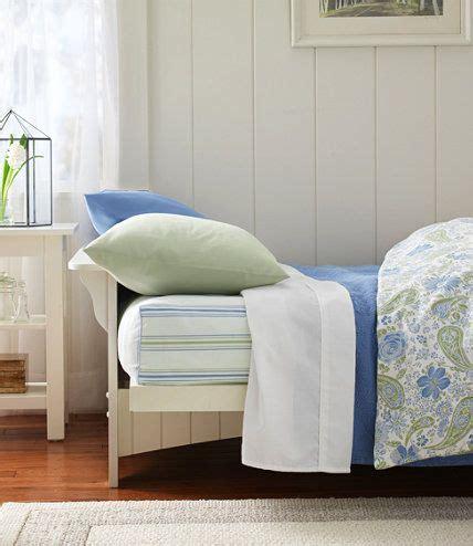 cottage futons bm furnititure
