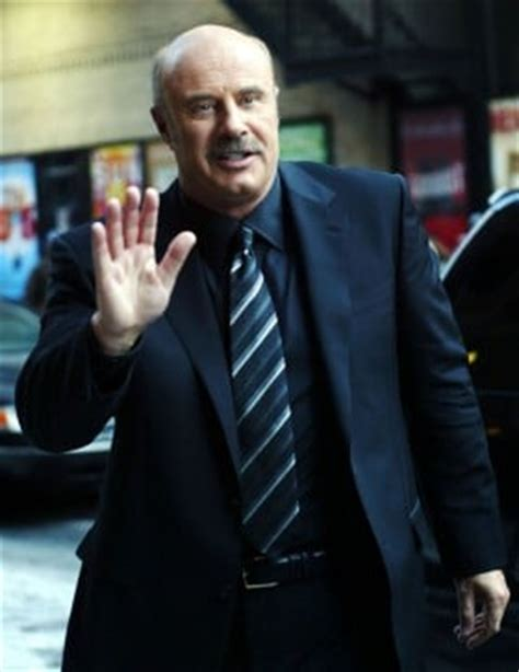 dr phil net worth celebrities net worth 2014 forbes richest celebrities celebrity net worth 2016