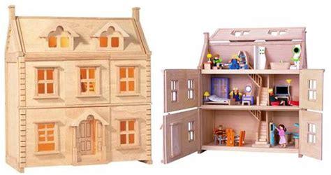 diy dollhouse plans  woodworking