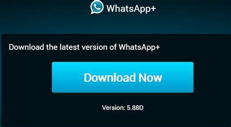 download best themes for whatsapp plus how to change whatsapp plus themes technos amigos