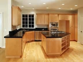 what paint color goes best with honey maple cabinets los colores de pintura para cocinas con gabinetes de arce