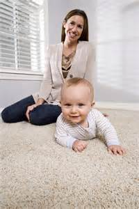 Mothers Upholstery Cleaner Carpet Cleaning Brisbane Logan Redlands Crystal