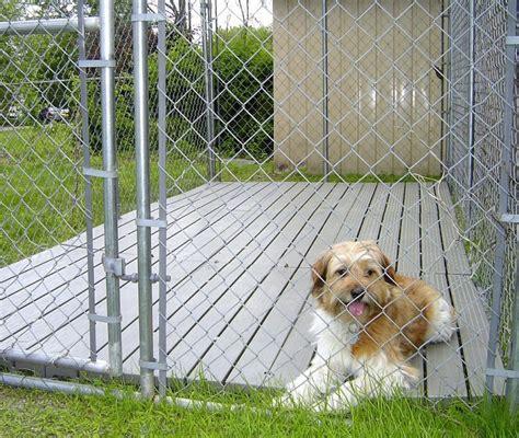 outdoor kennel flooring outdoor pen flooring eflooring regarding outdoor kennel flooring ideas