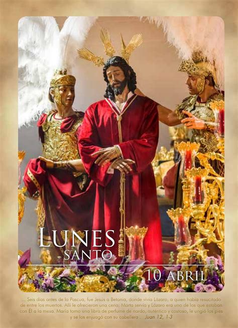 imagenes del lunes santo lunes santo en c 243 rdoba cofradiastv