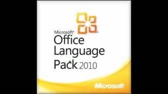 Download office 2010 nl