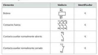schneider electric wallpaper schneider wiring diagram