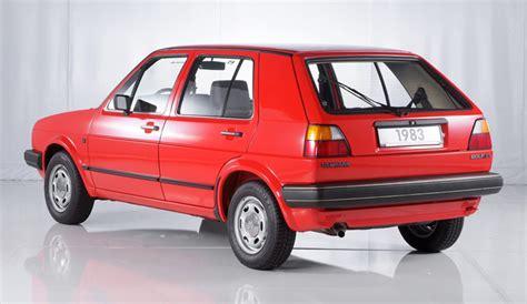 how cars work for dummies 1983 volkswagen golf windshield wipe control stiftung automuseum volkswagen die neue 196 ra generation golf