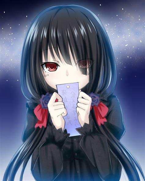 dating site for anime fans tokisaki kurumi date a live image 1542590 zerochan