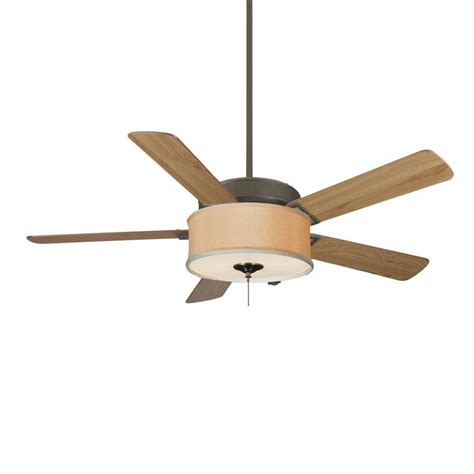 lighting emporium springdale arkansas 26 best images about ceiling fans on pinterest led light