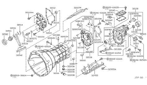 transmission control 2003 infiniti g35 free book repair manuals 2003 infiniti g35 coupe fuse box infiniti auto wiring diagram