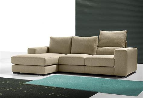 divani comodi emejing divani comodi e belli photos ameripest us