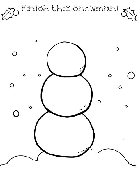 snowman arms template printable search results for snowman arms template calendar 2015