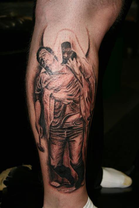 forgiveness tattoos forgiven painting