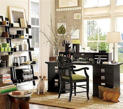 wonderful home office ideas for men home office design 50 wohnideen f 252 r leiterregal und dekoartikel
