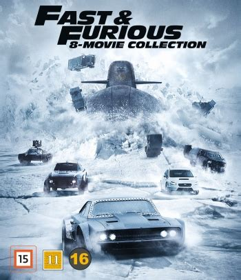 fast and furious 8 release date in south africa fast furious 1 8 box blu ray blu ray discshop se