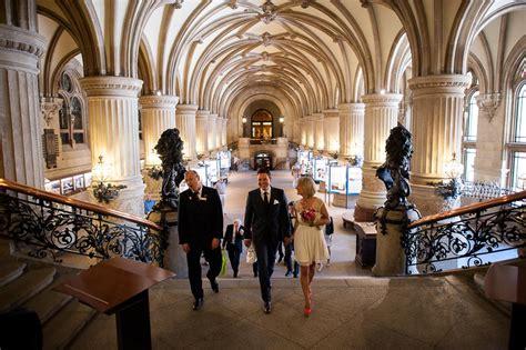 Hochzeit In Hamburg by Hochzeit Deko Verleih Hamburg Execid