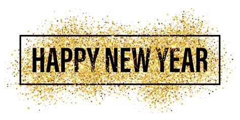 happy new year years happy new year 2017 timeline cover pictures