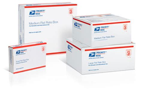How Will The Post Office Hold A Package by How To Send And Receive Mail Using The Us Post Office