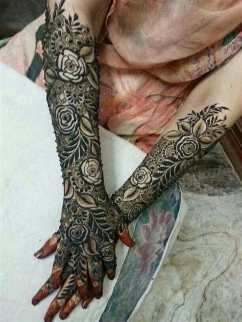 henna tattoos gulf shores alabama gulf mehndi design makedes