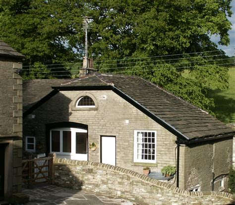 coach house insurance image gallery of the coach house kerridge end holiday cottages