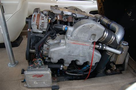 sea doo boat engine swap anybody swap 5 3 into a boat with a sbc ls1tech