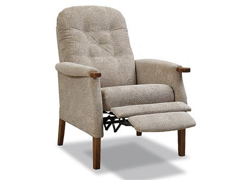 cintique recliner chairs cintique eton 2 seat sofa furniture sofas dining beds