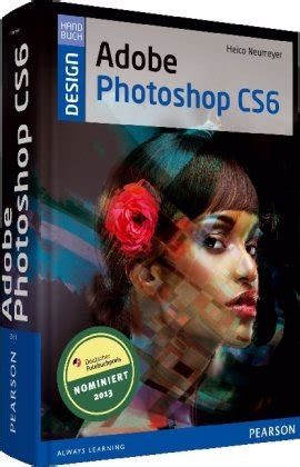 adobe photoshop cs6 full version english crack kickass torrent inc best of the best