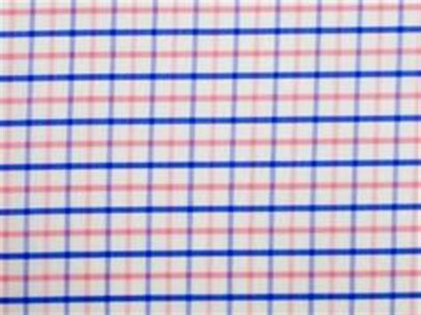 check pattern types 9 types of check patterns for shirts the dark knot