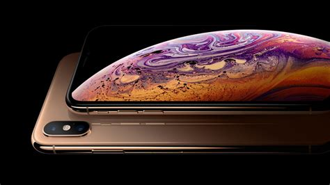 pre order deals and details for the iphone xs xs max and xr verizon at t t mobile walmart