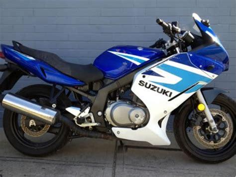 04 Suzuki Gs500 Related Keywords Suggestions For 2005 Suzuki Gs 500