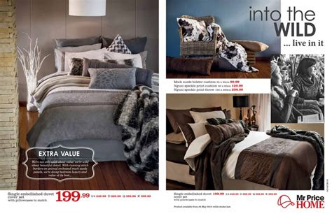 mr price home bedroom 28 best images about mr price bedroom on pinterest