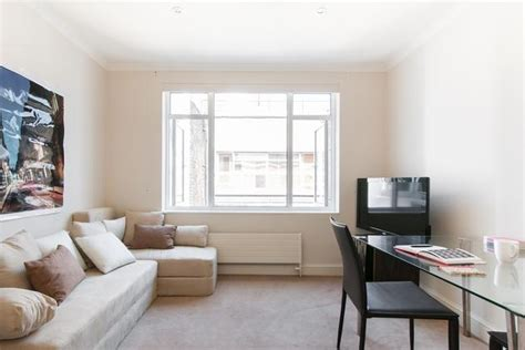 3 bedroom holiday apartments london 3 bedroom luxury holiday apartment for rent in